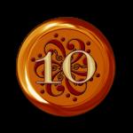 Repertoire: Bronze 10